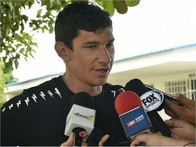Futbolistas colombianos retomarán entrenamientos individuales el 8 de junio