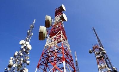 HOY / Cámara de Operadores Móviles lamenta ataques a antenas de telefonía y pide prudencia la población