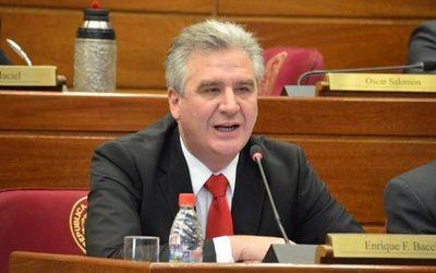Jurado posterga sentencia contra cuestionados Camaristas y Juez – Diario TNPRESS