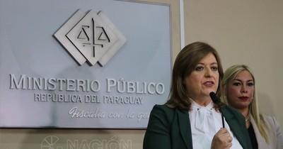 Asuntos Constitucionales rechaza juicio político a Quiñónez