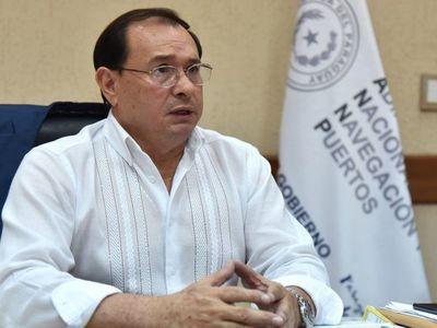 Informatización de pagos genera malestar en Puertos, dice aboado