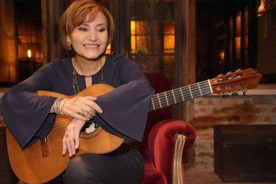 """Jeporeka"" ofrecerá camping musical para compositores"
