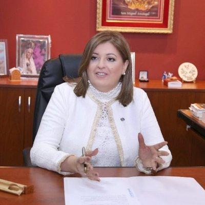 Diputados rechazan pedido de juicio político a Sandra Quiñónez