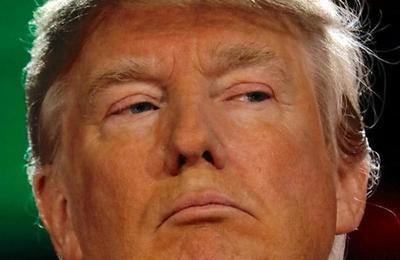 Donald Trump molesto con Twitter: Amenazó con cerrar las redes sociales