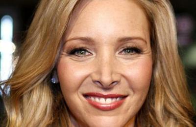 Lisa Kudrow reveló cómo se siente con el fallido reencuentro de 'Friends'