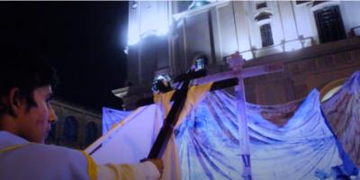 HOY / Dos documentales nacionales distinguidos por la Unesco se exhibirán en Paraguay Tv