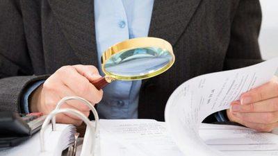 MIPYMES: 75% de las solicitudes de créditos fue analizado por el BNF