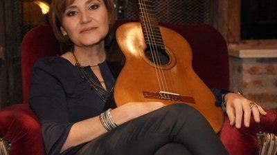Berta Rojas invita a crear en equipo de forma virtual