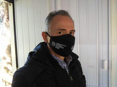 AFIP argentina impide salida de remedios oncológicos