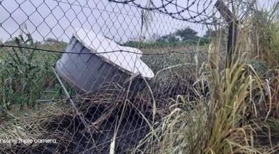 """""""Antenas 5G"""": Telefonías ya no prestarían servicio en zonas donde se registraron actos vandálicos"""