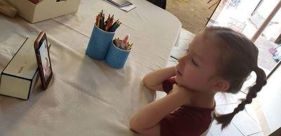 Jardines infantiles privados esperan respuesta de Salud para brindar sus servicios