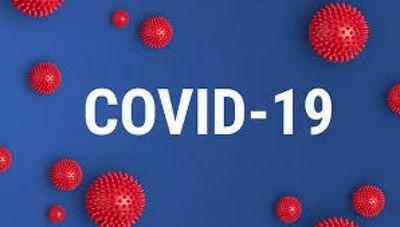 Covid-19: Cuatro personas que dieron positivo ingresaron ilegalmente del Brasil