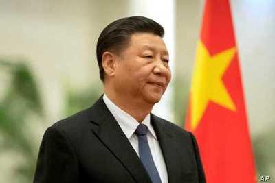 China advierte que la rivalidad con EEUU está en nivel de «alto riesgo»
