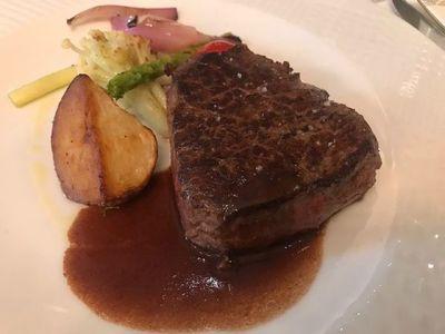Promocionan carne paraguaya en Taipéi