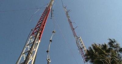 Feprinco exige al Gobierno proteger las telecomunicaciones