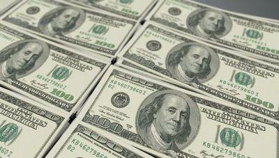 ¿La moneda norteamericana subirá o se mantendrá en los niveles actuales?