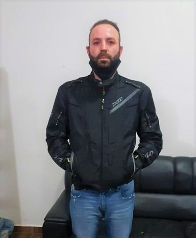 Dilatan IMPUTACION a brasileño dueño de FVN S.A. por LAVADO y EVASIÓN