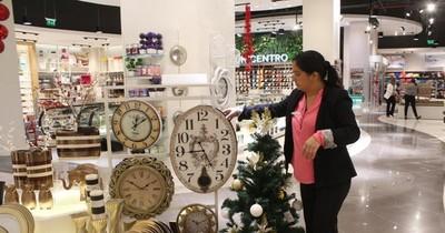 Paraguay generaría 60% menos nuevos empleos este año a causa del COVID-19