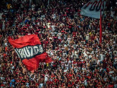 Nueve de diez brasileños se oponen a la vuelta del fútbol