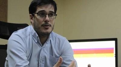 Covid-19: Preocupa foco comunitario en Alto Paraná