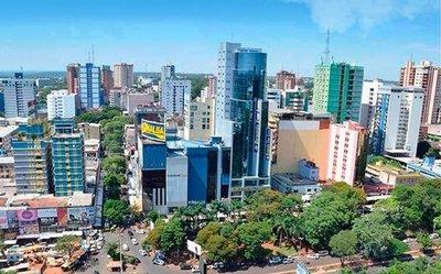 Hoteleros se quejan ante la imposibilidad de albergar a compatriotas · Radio Monumental 1080 AM