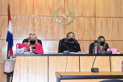 Anulan juicio contra ex funcionarios municipales arroyenses