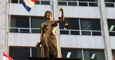 Más empresas beneficiadas con suspensión de efectos de ley sobre DDJJ