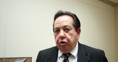 TSJE: Todavía no hay fecha para internas y municipales del próximo año