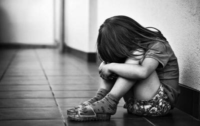 HOY /  Cada 3 horas, un niño es víctima de abuso sexual en Paraguay, según estadística
