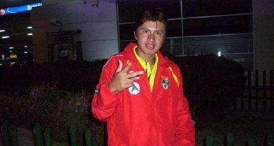 Tragedia en Bolivia: Familia dedicada al fútbol fallece de Covid-19