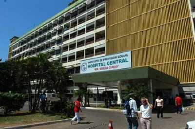 Segundo pago de IPS a funcionarios cesados arrancaría mañana o el lunes