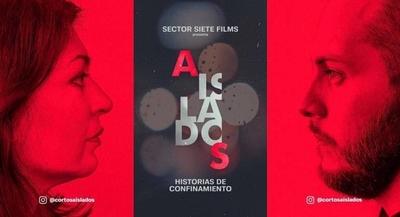 """HOY / """"Aislados"""": Historias paraguayas de confinamiento llegan a Instagram"""