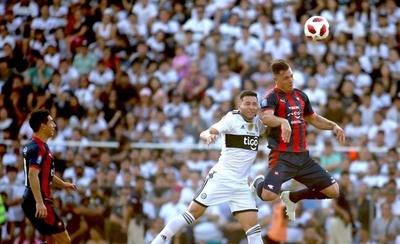 HOY / El fútbol de Primera retorna el 17 de julio