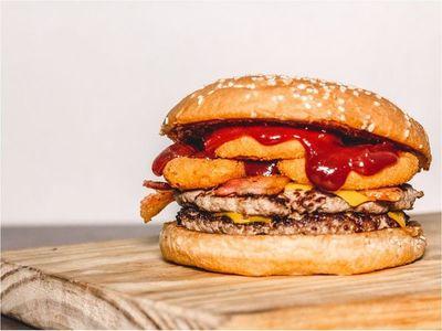 Día de la hamburguesa: La voz del experto