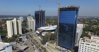 Paraguay se desploma en ranking de clima de negocios por el COVID-19
