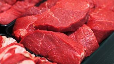 Carne paraguaya sinónimo de calidad: taiwaneses la promocionan e israelíes vienen por ella