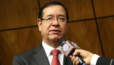 Recusan a Fiscales del caso Miguel Cuevas