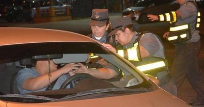 Postergan cobro de multas por no tener al día licencias de conducir