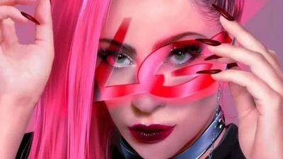 """HOY / Lady Gaga estrena """"Chromatica"""" y se reafirma como la reina del electropop"""