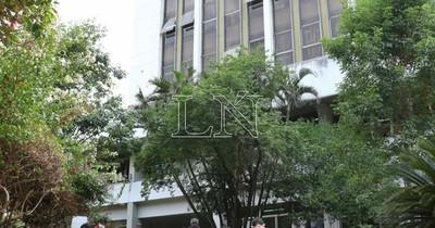 Asunción: extienden horario de atención por vencimiento de registros