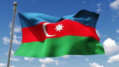 Azerbaiyán es un lugar donde se mezclan las culturas de  Oriente y Occidente