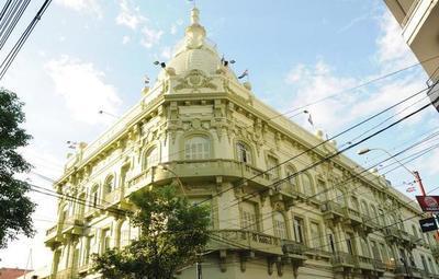 Hacienda presentó al Congreso informe del uso de recursos de Ley de Emergencia