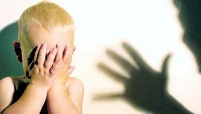 Denuncias de abusos contra niños continúan pese a la cuarentena