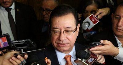 Miguel Cuevas seguirá en prisión