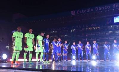 HOY / Cinco positivos por COVID-19 en el club ecuatoriano Emelec