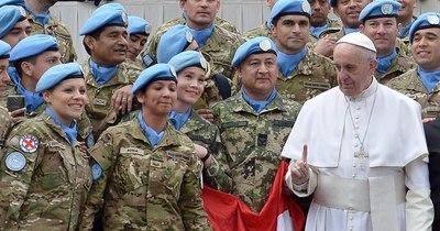 """ONU enfatiza que """"mujeres son clave para los procesos de paz"""""""