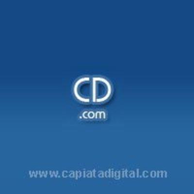 Alerta!: Cinco casos de Covid 19 en un solo día en Capiatá