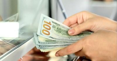 Se espera disparada del dólar en todos los países emergentes