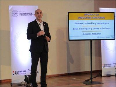"Por aumento de casos ""sin nexo"", Salud emite alerta epidemiológica"