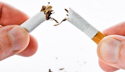 Cada dos horas y media un paraguayo muere a causa del tabaco – Prensa 5